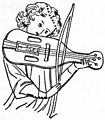 EB1911 - Fiddle.jpg
