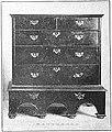 EB1911 Furniture Plate III 4. VENEERED CHEST OF DRAWERS.jpg