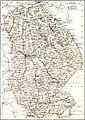 EB9 Lincoln - map.jpg
