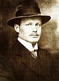 Erwin Barth