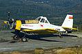 EC-FBN M18B Dromader 01.jpg