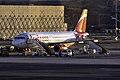 EC-LKG A320 Iberia Express MAD.jpg