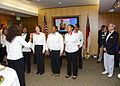 EEO Diversity Choir, NC Dept. of Cultural Resources ch DBrook 2013 a N (35162521545).jpg