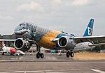 EGLF - Embraer E190-E2 - PR-ZGQ (43423650912).jpg