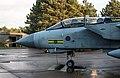 EGYM - Panavia Tornado GR4 - Royal Air Force -ZG775 (47183762681).jpg