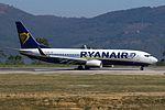EI-FRP 737 Ryanair VGO.jpg