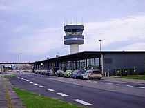 EKRK Terminal.jpg