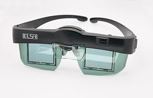 6e799b7502 Gafas 3D - La información completa y la venta en línea con envío ...