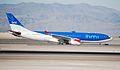 EM BMI A330-300 (2257341844).jpg