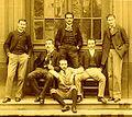 ENS promotion 1890 bis Raoul Versini Léon Blum Alain.jpg