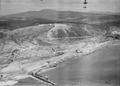 ETH-BIB-Agadir-Tschadseeflug 1930-31-LBS MH02-08-0131.tif