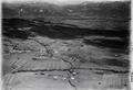 ETH-BIB-Becken von Bulle, La Berra, Sâles, Mont Gibloux v. W. aus 1600 m-Inlandflüge-LBS MH01-003441.tif