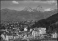 ETH-BIB-Brunnen, Ingenbohl, Schwyz, Mythen-LBS H1-017175.tif