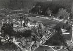 ETH-BIB-Burgdorf, Schloss aus 100 m-Inlandflüge-LBS MH01-002600.tif