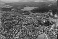 ETH-BIB-Burgdorf-LBS H1-016914.tif