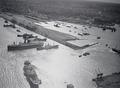 ETH-BIB-Der moderne Hafen von Casablanca aus 400 m Höhe-Tschadseeflug 1930-31-LBS MH02-08-0266.tif