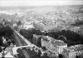 ETH-BIB-Genf = Genève, E. W., Altstadt aus 100 m-Inlandflüge-LBS MH01-004585.tif