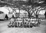 ETH-BIB-Gruppenfoto der Bewohner des Camps-Kilimanjaroflug 1929-30-LBS MH02-07-0316.tif