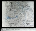 ETH-BIB-Märjelensee, Karte 1906-Dia 247-01736.tif