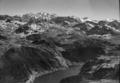 ETH-BIB-Marmorerasee, Blick Südosten Bernina-LBS H1-018226.tif