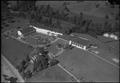 ETH-BIB-Rüti, Oberstufen, Schulhaus-LBS H1-013633.tif
