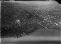 ETH-BIB-Sarnen mit See v. S. aus 2500 m-Inlandflüge-LBS MH01-001617.tif