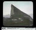 ETH-BIB-Schwabhorn, von Westen-Dia 247-01874.tif