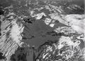 ETH-BIB-Wasserflugzeug über Ortstock, Karrenalp aus 4000 m-Inlandflüge-LBS MH01-001471.tif