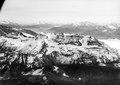 ETH-BIB-Wildstrubel, Walliser Alpen-LBS H1-019132.tif