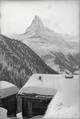 ETH-BIB-Zermatt, Matterhorn, Standaufnahme-Inlandflüge-LBS MH05-85-01.tif