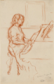 ETHEL AT PIANO, 54TH STREET.png
