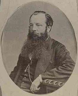Edwin Thomas Smith South Australian councillor, brewer and politician
