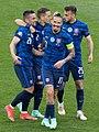 EURO 2020 Slovakia vs Poland.jpg