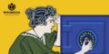 EU Copyright - Wikimedia Panel.png