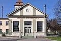 EW Jona-Rapperswil 2011-03-25 15-25-58 ShiftN.jpg
