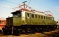 E 44 001 (08.10.1985).jpg