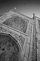 E n gall flickr 2013-03 India 054 (11551601464).jpg