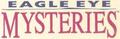 Eagle Eye Mysteries Logo.png