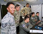 Eagle Vision exchange 'focuses' on U.S. and the Philippines military-to-military relationship 170120-F-JU830-006.jpg