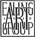 Ealing Art Group Logo.jpg