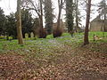 Earlham Road Cemetery Norwich 2.JPG