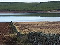 Earlsburn no. 2 Reservoir - geograph.org.uk - 343799.jpg