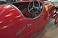 Earlys Alfa Romeo Zagatos Dash (40501934654).jpg