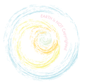 Earth-is-NOT-Copyrighted Logo.png