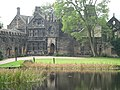 East Riddlesden Hall - geograph.org.uk - 629251.jpg