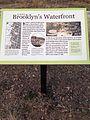 East River State Park - Historic Information Board 3.jpg
