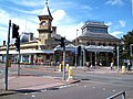 Eastbourne railway station - geograph.org.uk - 1396096.jpg