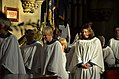 Easter Sunday St Peters Harrogate 2011.jpg