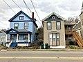 Eastern Avenue, Linwood, Cincinnati, OH (33539443928).jpg