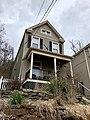 Eastern Avenue, Linwood, Cincinnati, OH (46691702444).jpg